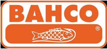 bahco-logo-varviline