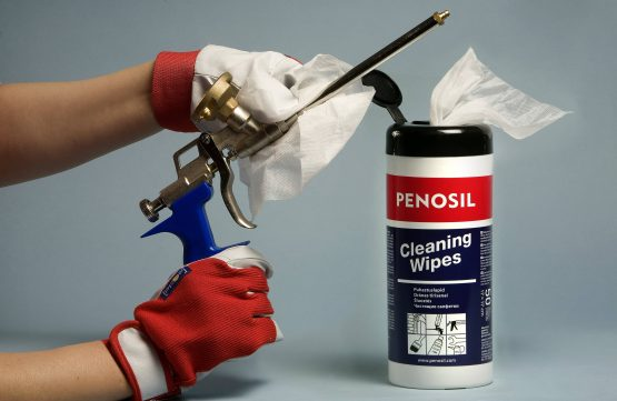 penosil-ehituskeemia-min